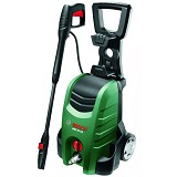 BOSCH High Pressure Washer AQT 37-13 [0 600 8A7 2K0] - Kompresor Air